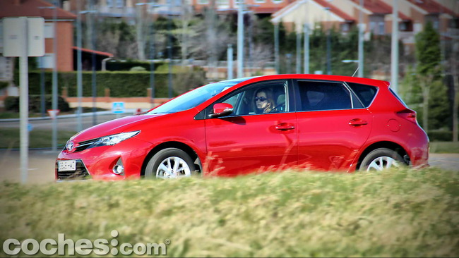 Toyota_Auris_130_Active_44