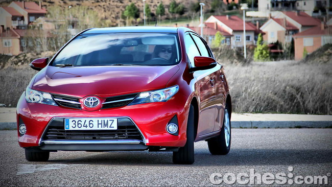 Toyota_Auris_130_Active_45