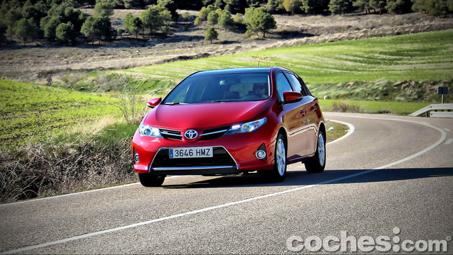 Toyota_Auris_130_Active_51