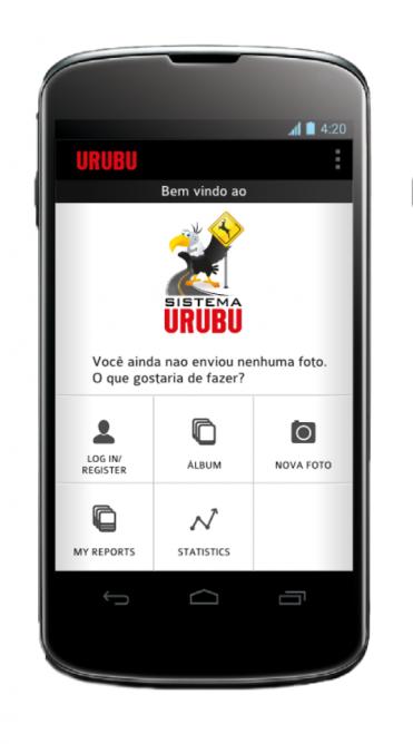 app urubu 3