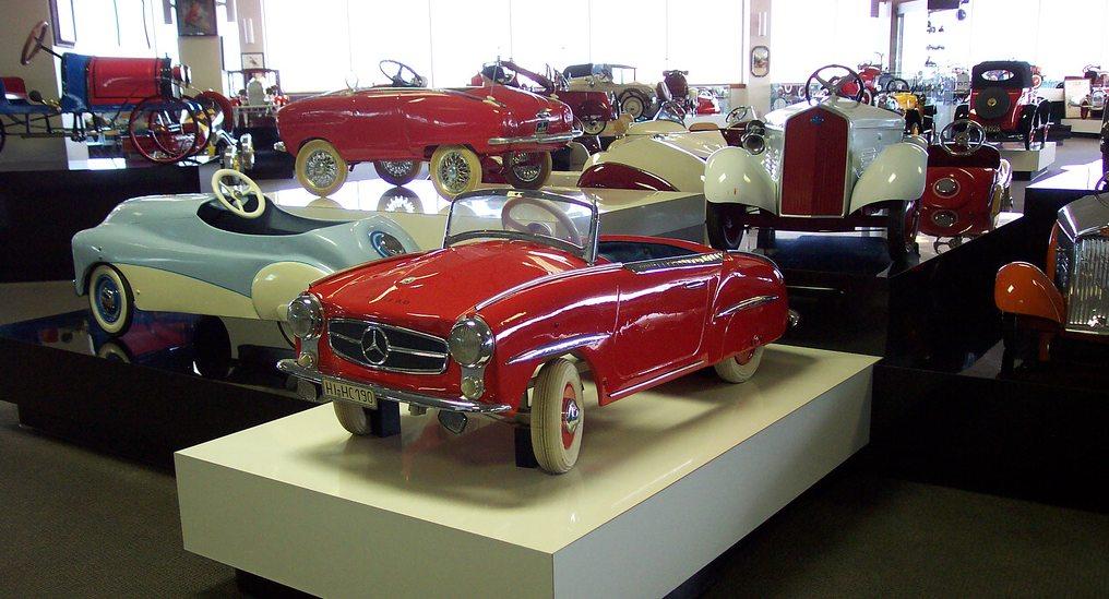 Los coches nuevos marcan precios m nimos de los ltimos seis meses - Seguro de coche para 6 meses ...
