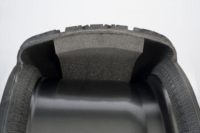 neumaticos Goodyear Sound Comfort Technology 02