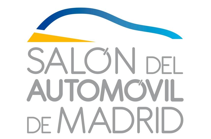 salon del automovil de madrid 2014