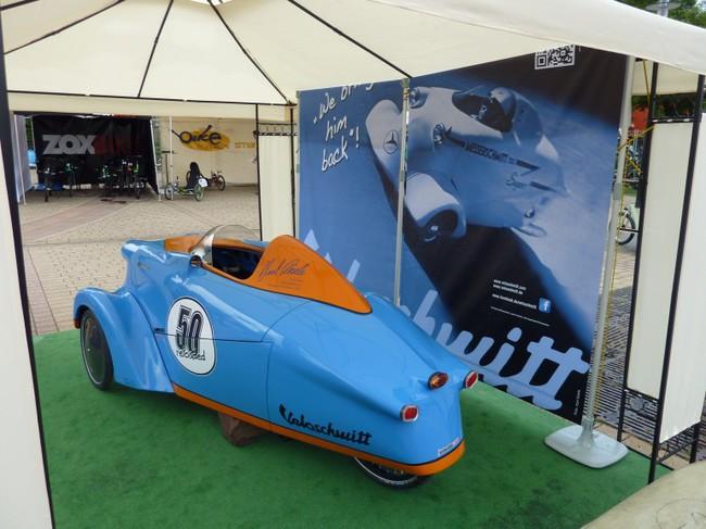veloschmitt 2