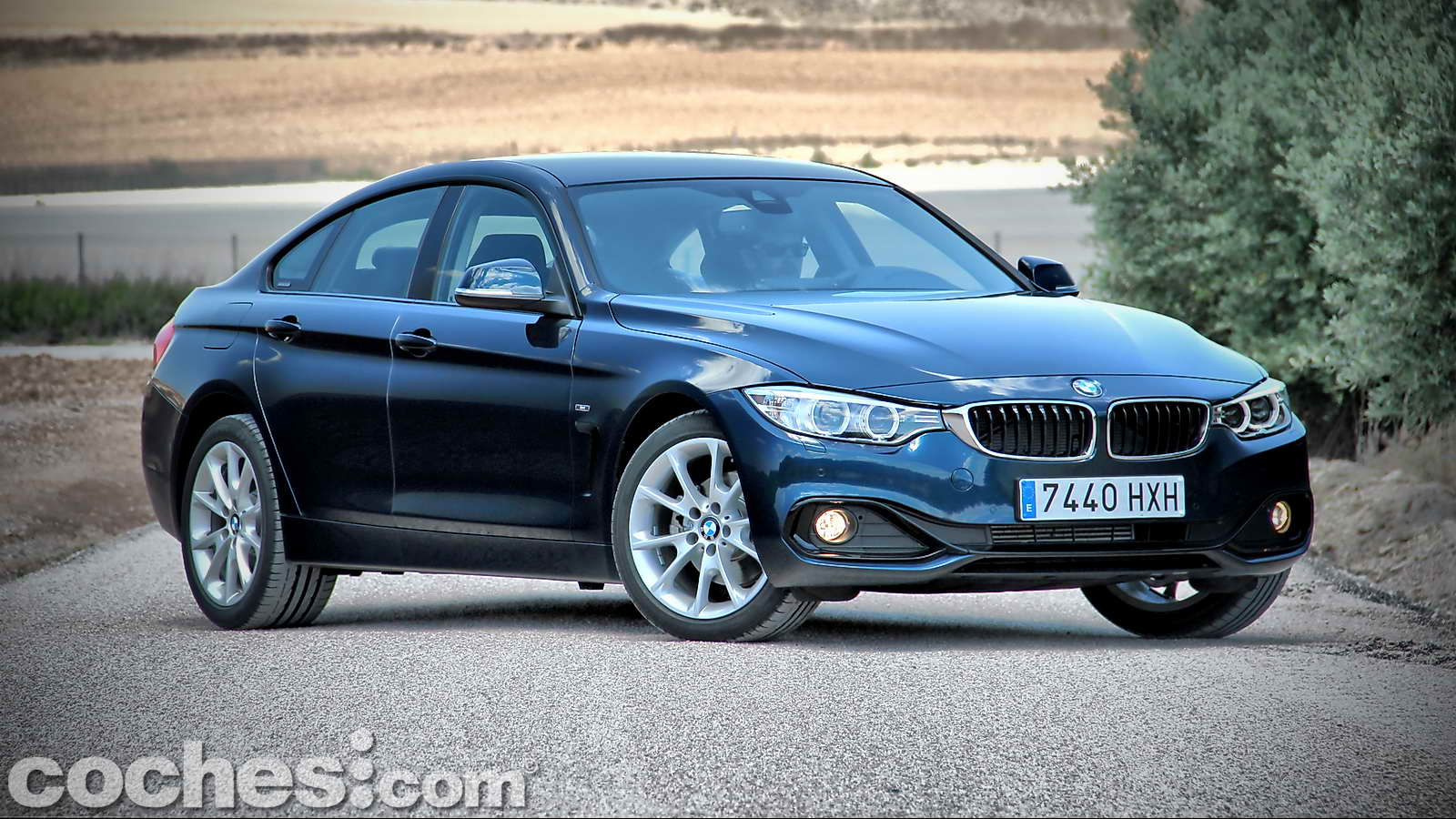 BMW_Serie_4_Gran_Coupe_01