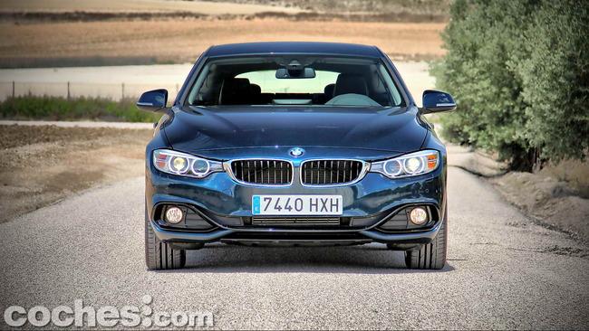 BMW_Serie_4_Gran_Coupe_03