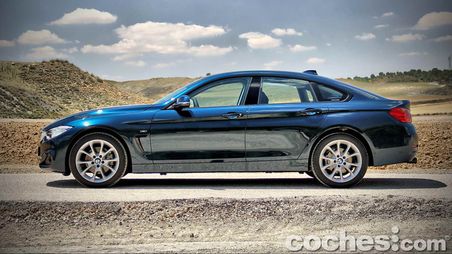 BMW_Serie_4_Gran_Coupe_05