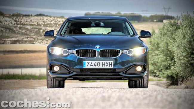 BMW_Serie_4_Gran_Coupe_08