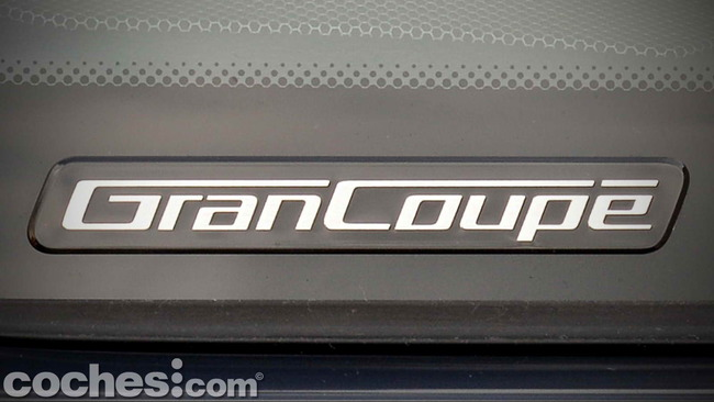 BMW_Serie_4_Gran_Coupe_10
