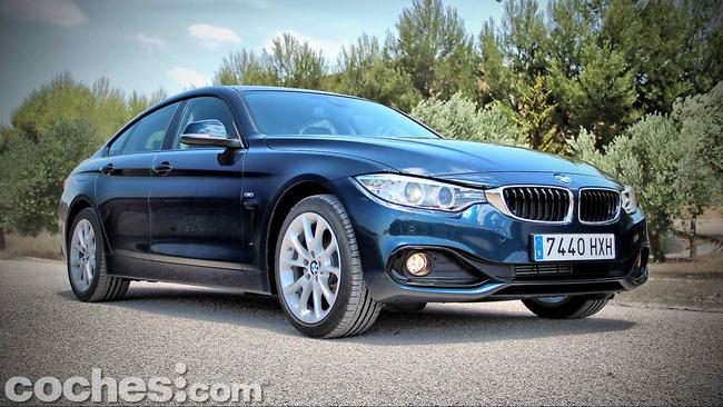BMW_Serie_4_Gran_Coupe_11