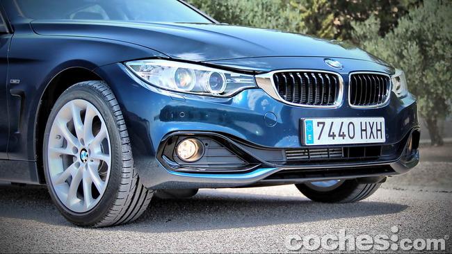 BMW_Serie_4_Gran_Coupe_12