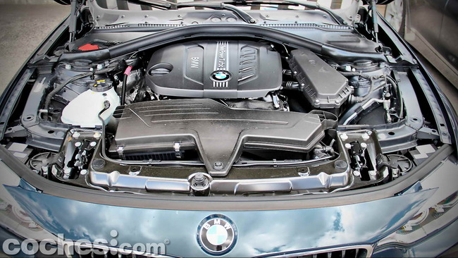BMW_Serie_4_Gran_Coupe_14