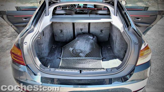 BMW_Serie_4_Gran_Coupe_21