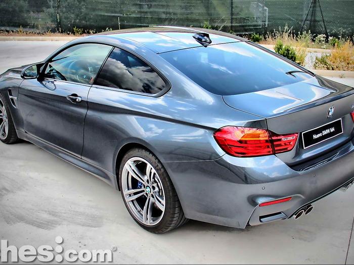 BMW_Serie_4_Gran_Coupe_23