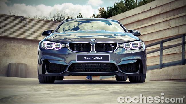 BMW_Serie_4_Gran_Coupe_26