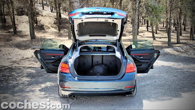 BMW_Serie_4_Gran_Coupe_30