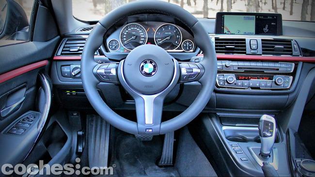 BMW_Serie_4_Gran_Coupe_32