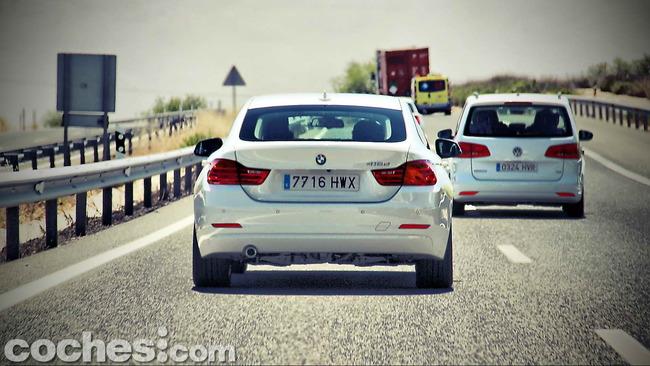 BMW_Serie_4_Gran_Coupe_36
