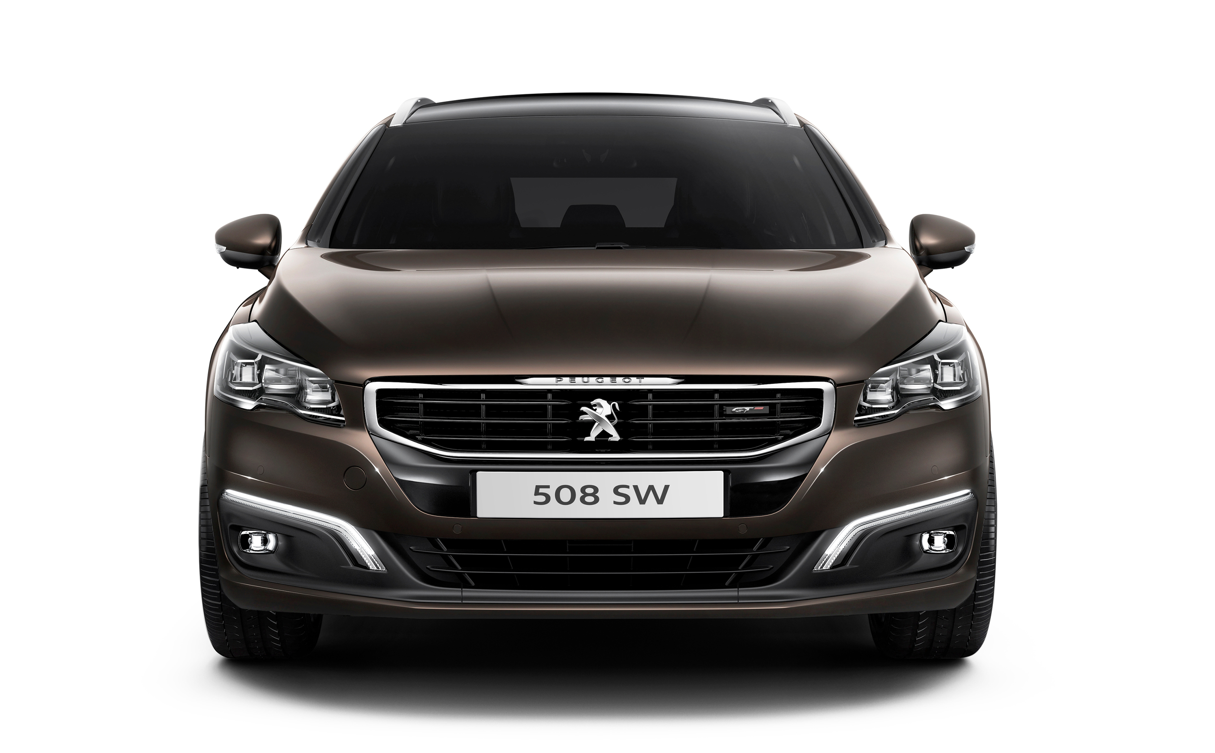 peugeot 508 sw 2014 precios motores equipamientos. Black Bedroom Furniture Sets. Home Design Ideas