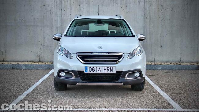 Peugeot_2008_09