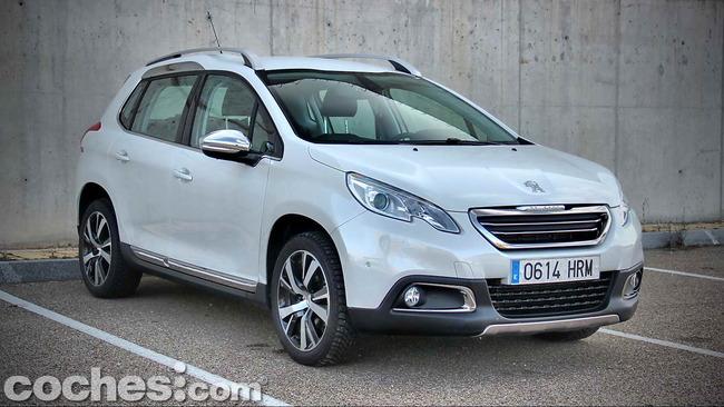 Peugeot_2008_10