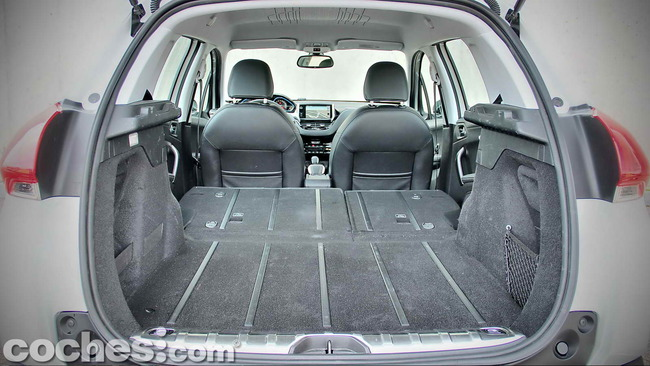 Peugeot_2008_20