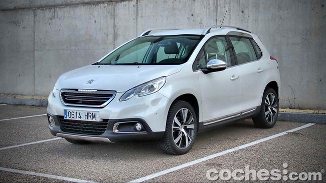 Peugeot_2008_23
