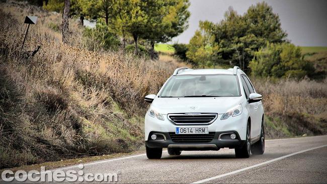 Peugeot_2008_54