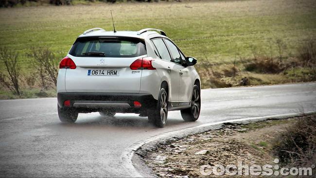 Peugeot_2008_55