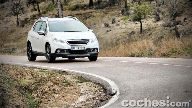 Peugeot_2008_57