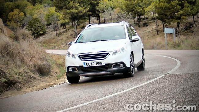 Peugeot_2008_58