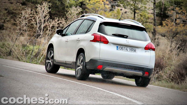 Peugeot_2008_62