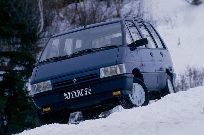 Renault Espace I 1984 03