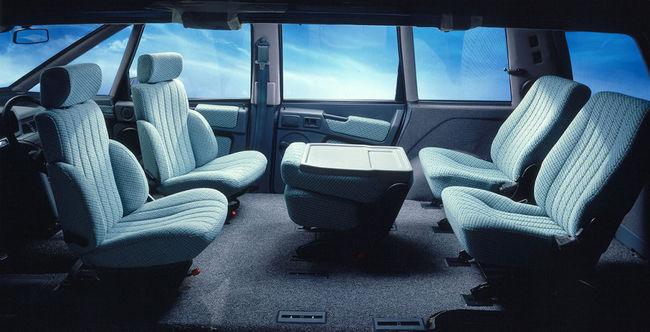 Renault Espace I 1984 06