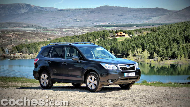 Subaru_Forester_2.0D_19