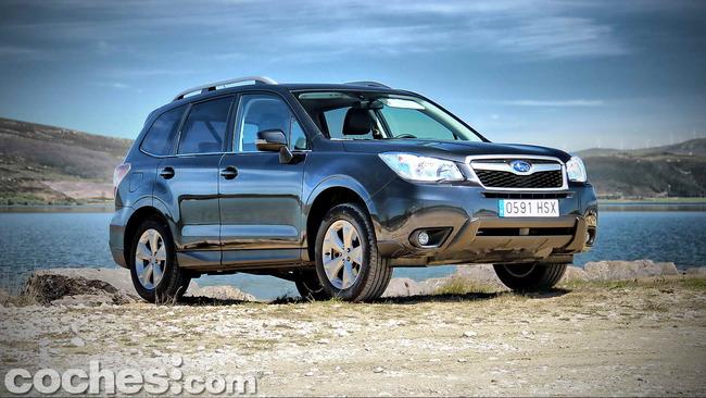 Subaru_Forester_2.0D_22