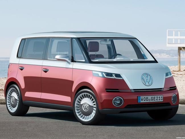 volkswagen_bulli-concept-2011_r7