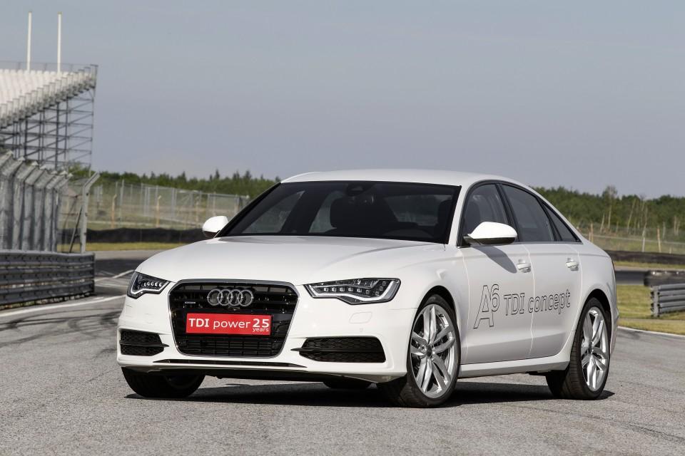 Audi-A6-TDI-concept_4-960×640