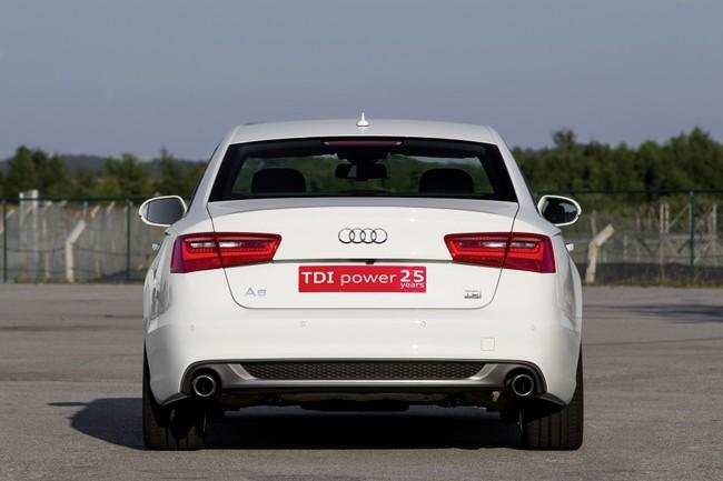 Audi-A6-TDI-concept_7-960x640