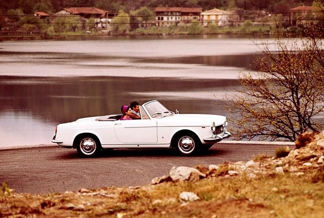 Fiat 1500 Cabriolet 03