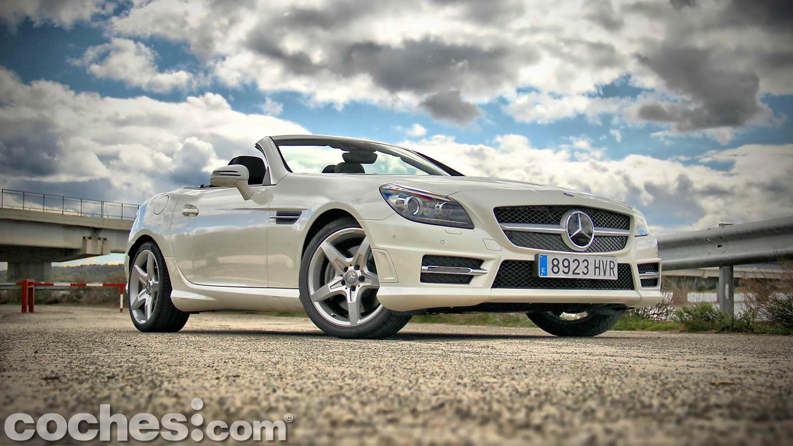 Mercedes_Benz_SLK_250_CDI_01