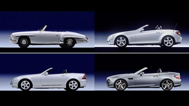 Mercedes_Benz_SLK_250_CDI_03