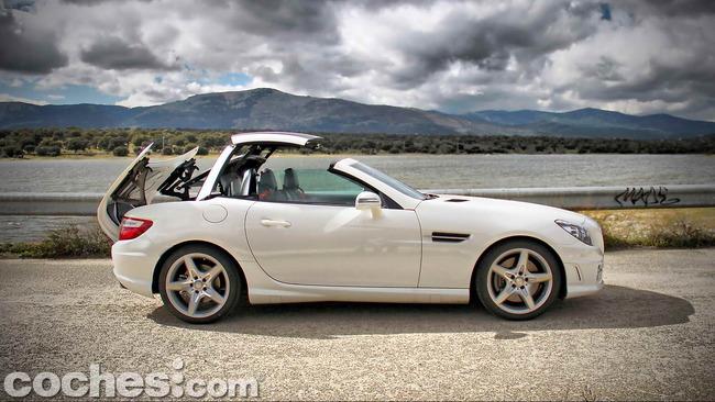 Mercedes_Benz_SLK_250_CDI_05