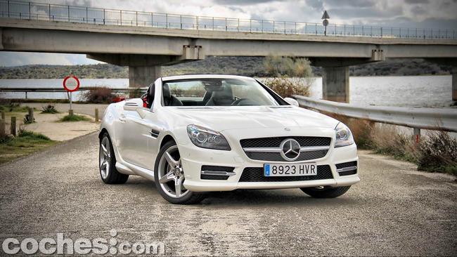 Mercedes_Benz_SLK_250_CDI_06