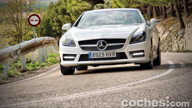 Mercedes_Benz_SLK_250_CDI_066