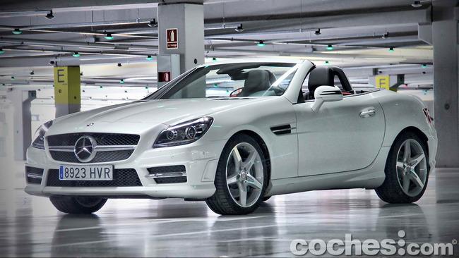 Mercedes_Benz_SLK_250_CDI_07