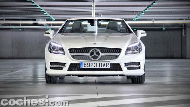 Mercedes_Benz_SLK_250_CDI_08