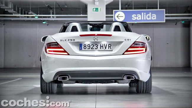 Mercedes_Benz_SLK_250_CDI_09
