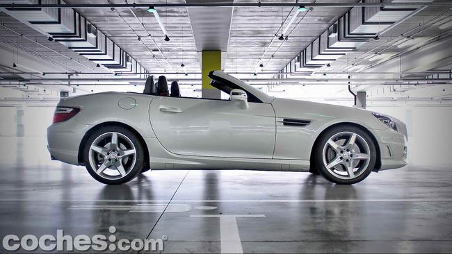 Mercedes_Benz_SLK_250_CDI_10