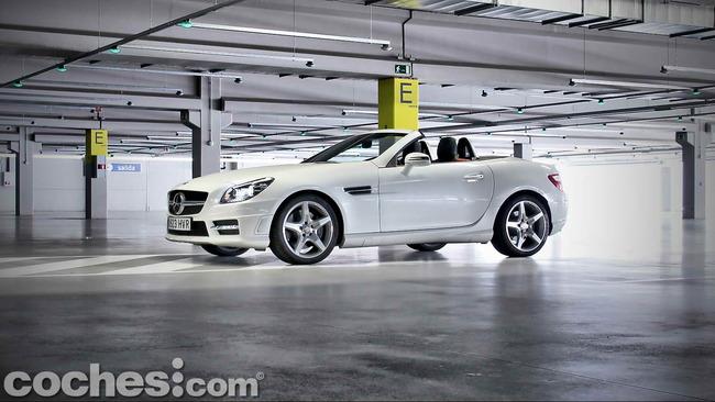 Mercedes_Benz_SLK_250_CDI_11